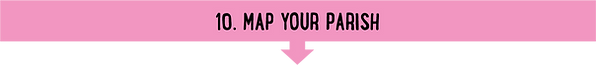 Energy Toolkit Button 10.png