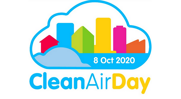 Clean Air Day logo.png