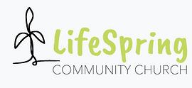 Lifespring.png