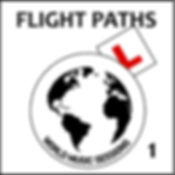 flight paths 1.jpg