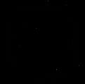 SO-logo-black.png