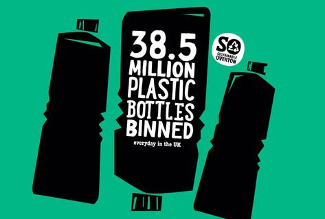 SO PFJ Bottles.jpg