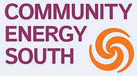 community_energy_south.png