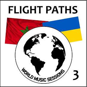 flight paths 3a.jpg