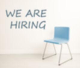 resources job employment recruitment int
