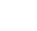 Paw Print Trans Background.png