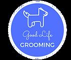 Good Life GROOMING.png