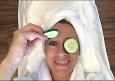 Spa Pic.PNG