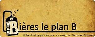 Plan B 2.jpg