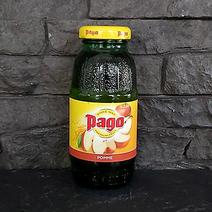Pago Pomme.jpg
