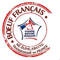 Viande Boeuf Origine France.png