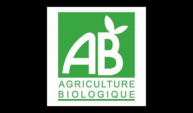 agriculture biologique.png