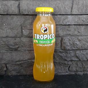 Tropico Tropical.jpg