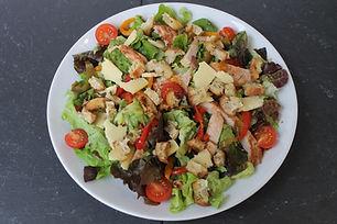 Salade Vercingetorix.JPG