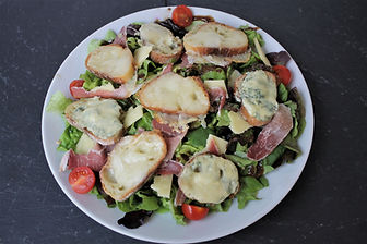 Salade Sancy.jpg