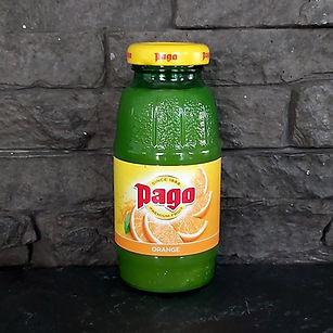 Pago Orange.jpg