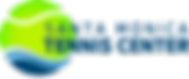 SMTC_Logo.png