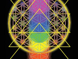 Self-Realization & Enlightenment