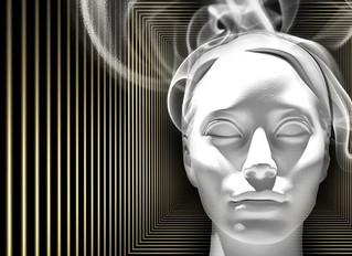 Mindfulness - Meditation - Pranayama
