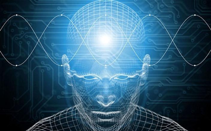 Mindfulness article 1.jpg