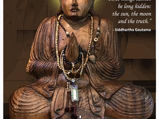 The Effect of Mantra Recitation