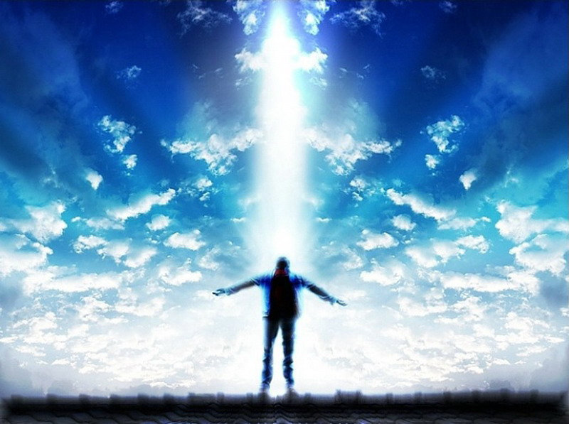 Hour Akashic Records Session