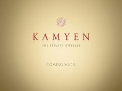 Kamyen-Holding-Page