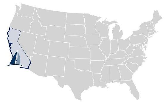 USA Map - Voyager Logo.JPG