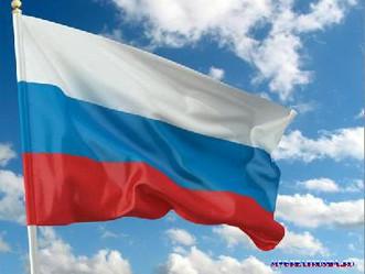 Когда на Руси будет жить хорошо. Или реформы Марии Ефремовой