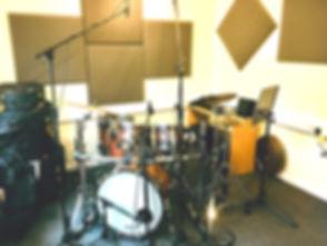 JC_Drums_2_edited.jpg