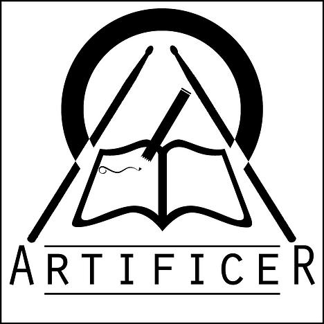 Logo Publishing.png