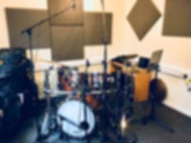 JC_Drums_2.jpg
