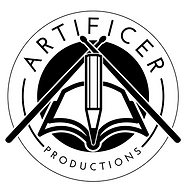 Artificer Productions.png