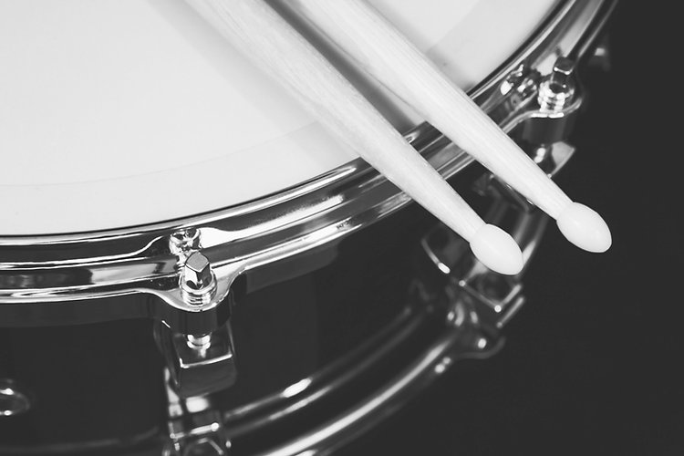 Drum%20Sticks_edited.jpg
