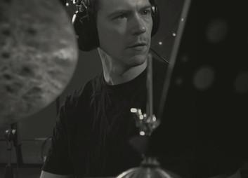 Jonathan Curtis