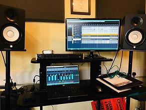 Jonathan Curtis Recording Studio.jpg