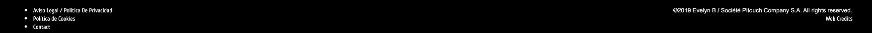 Capture d'écran 2020-05-01 à 19.11.15.