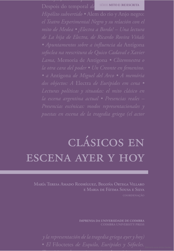 Methode Evelyn Biecher Livre
