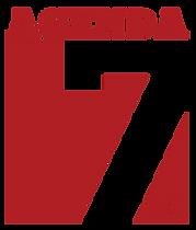 AGENDA 7 2.png