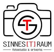 st_logo2.jpg