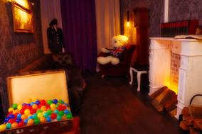Studio #05