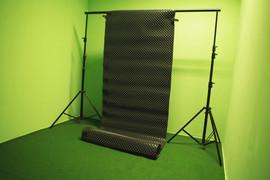 Studio #14