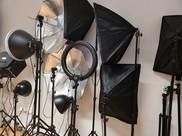 Studio #25