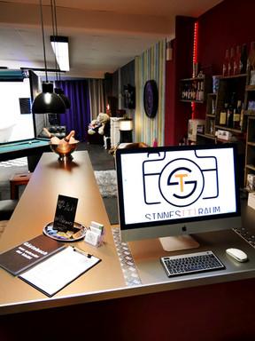Studio #09