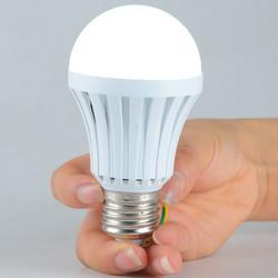 Emergency LED Bulb