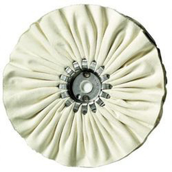 Cotton Airflow Wheel