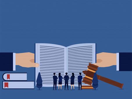 La nueva versión del Código Civil no está del lado de la protección de la vida
