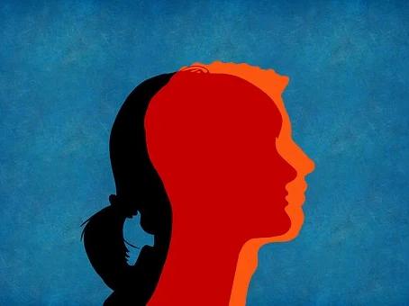 De la Ideología de Género al imperio de la subjetividad