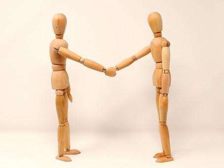 Cambiemos la cultura política: del conflicto al encuentro