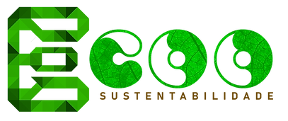 LOGO ecoo 2.png